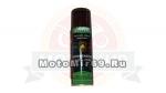 Смазка спрей силиконовая (200 мл) ABRO MASTERS (SL-200-AM-RE)