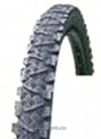 Велопокрышка CHAOYANG MTB 24х2,125 (H-531)