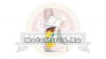 Масло Gazpromneft ГАЗПРОМ мото 4Т 30, API SG/CD (1литр)
