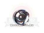 Шайба защитная нижн. редуктора мотокосы BC/GBC-033/043/052