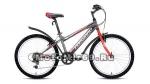 Велосипед 24 FORWARD TITAN 1.0
