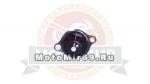 Крышка первичного вала КПП WEIMA WM 1100