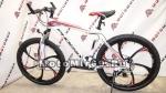 Велосипед 26 PHOENIX SWIFT (рама 17,18), литые диски