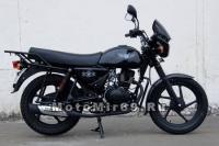 Мотоцикл KATAR (А053---А076)