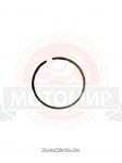 Кольца Вихрь25 нормальные (67,00мм)