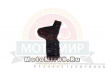 Кронштейн ручки тормоза Минск 3.1121-34137А