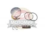 Поршень мотокоса CHAMPION Т334 (143-0099-330)