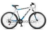 Велосипед 26 STELS Navigator-600 V30 (18ск,рама 16,17,18,19,20,21,ам.вилка,дв.ALоб,торм V-B)