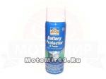 Защитное покрытие для клемм аккум. 141г.аэрозоль (80370)