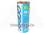 Масло XADO Atomic Oil 2T ТС W3 (1л)