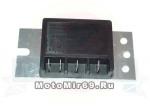 БПВ Ява 12В реле-регулятор (в коробке 50 шт)