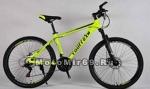 Велосипед 26 TOURREIN JIX