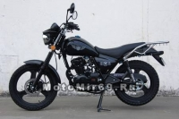 Мотоцикл FABIO