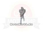 Вилка пер.передач редуктора 157QMJ (ATV150) Т150 Dingo (284)