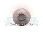 Барабан сцепления LIFAN 168F-R (21336)(23116)