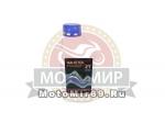 Масло НАНОТЕК ТМ АКВА Стандарт трансмиссионное для водной техники минеральное 1л SAE 85W-90
