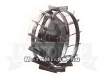 Грунтозацеп Крот, Тарпан (d270x95,d280x85) МК-3 г.Гагарин