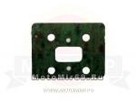Прокладка под теплоизолятор мотокосы GBC-026/033