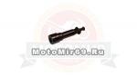Клапан топливной аппаратуры R180/190/192