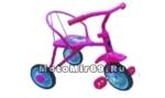 Велосипед детский 3х колесный типа Гвоздик, TR235