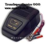Зарядное устройство Кулон-106(20-95Ач) г.С-Пб