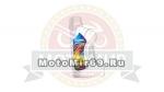 Масло Gazpromneft ГАЗПРОМ Premium 5W-40 5W-40, API SN/CF, ACEA A3/B4, синтетическое (1литр/0.86кг.)