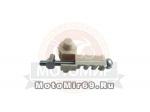 Натяжитель цепи (подходит на Штиль) MS-180