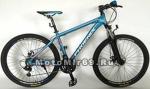 Велосипед 27,5 PHOENIX G-FORCE (2752) (рамы 21,19, круче чем просто 26)