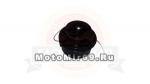 Косильная головка (НТ20) CHAMPION (гайка М8x1.25 правая) Mini (С5140)