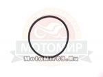 Кольцо уплотнительное гильзы R180