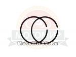 Кольцо поршневое 018 38 мм. (1130-034-3002) и Чемпион Т303 (1,2 мм)