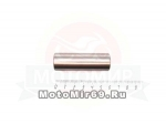 Палец поршневой 168F-2 (GX 200) МБ-2М (YT-GP-001541)