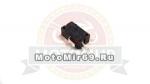 Выключатель триммера SF7A206-01 (34) 10 А