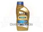 Масло RAVENOL Smowmobiles Fullsynth. 2-Takt (синтетическое) ASI: TC+/TD(1литр)(63991)(снегоход)