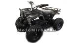 Квадроцикл детский электрический NITRO 1000Вт