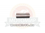 Палец поршневой R190 МБ-10Д