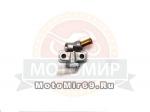 Копатель КВ-2 Каскад (картофелевыкапыватель) г.Гагарин 10701