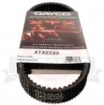 Ремень вариатора DAYCO XTX2233 943x33, США