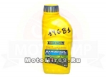 Масло RAVENOL Rasenmaherol 4-Takt HD30 (минерольное)(1литр)(63261)(газонокосилка)
