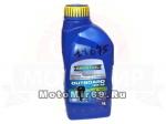 Масло RAVENOL Outboard 4T (полусинтетическое) NMMA FC-W(1литр)(63441)(лодочный мот.)