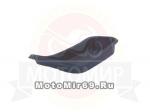 Сани рыбацкие 840x400x130, №1