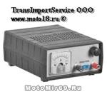 Зарядное устройство Кулон-707a(1,0-95Ач)(блок питания) г.С-Пб