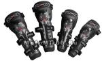 Наколенники+налокотники Scoyco К11Н11-2 (обновленный дизайн)