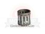 Сепаратор ВГШ мотокосы BC/GBC-052 10х14-15