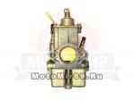 Карбюратор К65В (ММ) (кол-во в упак. 20 шт.)