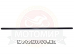 Штанга мотокоса CHAMPIONЕТ1004А/1200А тонкая (нижняя половина) L1112021 прямая