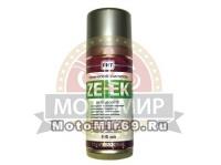 Очиститель цепи Ze-ek 100 мл.