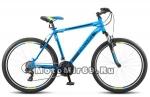 Велосипед 26 ДЕСНА-2610 V (21ск, рама сталь 16,20, тормоза тип V-br)