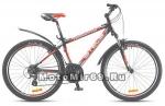 Велосипед 26 STELS Navigator-630 V (21ск,рама ал.15,5,17,5,18,19,5,21,5,ам.вил,ал.обод,тормV)