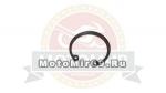 Кольцо стопорное первичного вала WM500